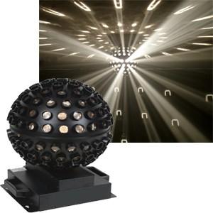Mobile Disco Ball