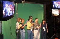 MTVideos